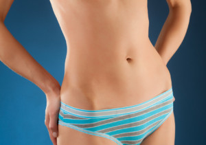 3 Options for the Best Liposuction Results