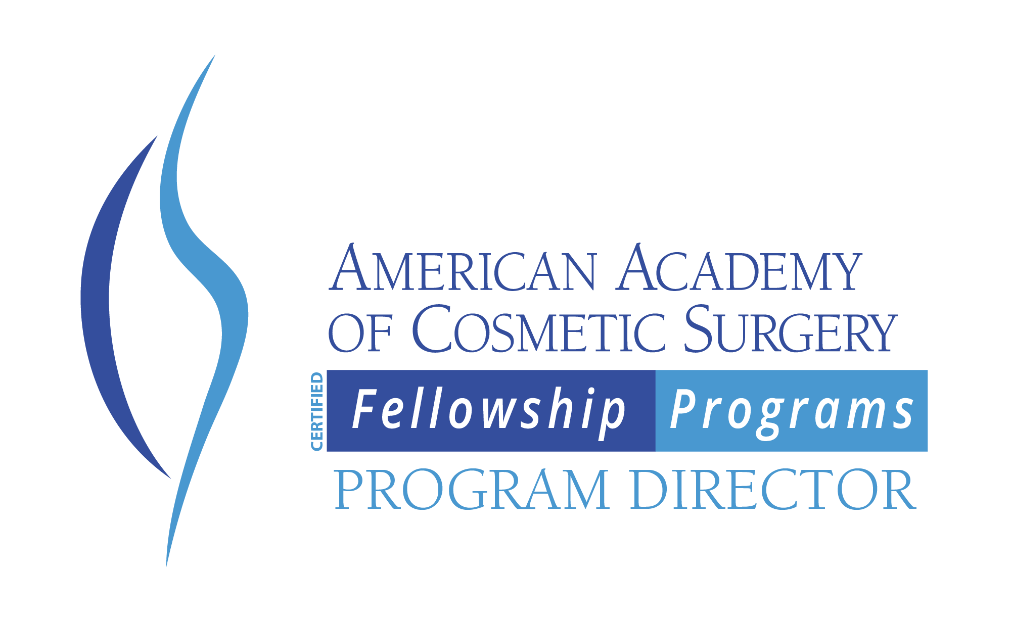 american academy cosmetic surgery